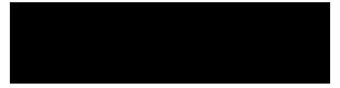Skintopia Δερματολογικό Ιατρείο Δερματολόγος Ελευθερία Κριτσωτάκη | Πετρούπολη Logo